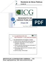ICG-RP2012-08