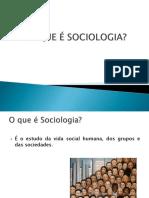 Sociologia_1.ppt