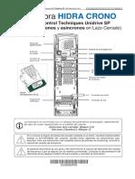 DC82502P00  MANUAL VARIADOR CT UNIDRIVE SP CL SM-PLUS ESP.pdf