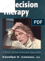 Redecision Therapy_ A Brief, Action-Oriented Approach.pdf