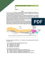 CienTIC7-T1-20142015 (1).docx