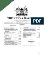 Vol.CXVIII-No_.129_1 (1).pdf