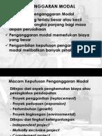 mkp-bab-8