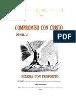 Compromiso_con_Cristo-nivel_1.pdf