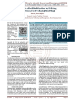 Analysis_of_Soil_Stabilization_by_Utiliz.pdf