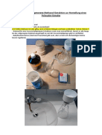 Extraktion_Psilocybin_Methanol.pdf