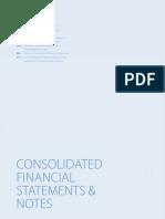 RIL AR 2014 -15 Consolidates Financial Statements.pdf