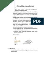 Flexibility-test.docx