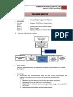 Penyusun Program Anggaran Dan Pelaporan