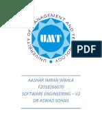 SE - Project.pdf