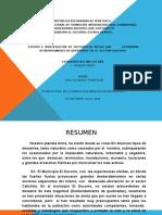 Presentación1ggg.pptx