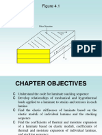 Composite Layer Theory
