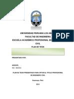 327891134-Plan-de-Tesis-Final11.docx