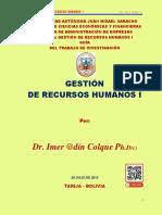 Guia GestionRR HH I G2yG3Addincito2019Actualizado