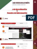 7507 Temas de Investigacion en Ingenieria Civil Fuentes de Informacion Cientifica Gestion de La Informacion-1565743411