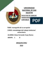 Universidad Nacional de San Agusti1