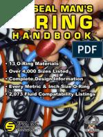 epm o-ring handbook