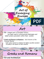 Art of Emerging Europe report.pptx