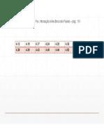Lista de questões - conservação da massa (1).pdf