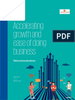 Accelerating-growth.PDF
