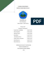 c1_laporan Praktikum Skp_food Recall Fix