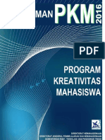 10_PROGRAM_KREATIVITAS_MAHASISWA.DOCX