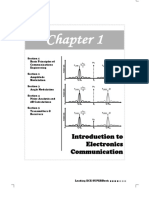 CHAPTER 1-Basic principles off COmmunications.pdf