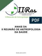 Anais_-_II_Reuniao_de_Antropologia_da_Sa.pdf