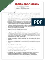 1570343452778_Work sheet.pdf