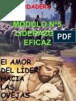 expo modulo 5 TODOS.pptx