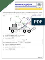 td_cinematique_compo_cir_equi_profs.pdf