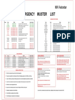 59926839 Muster List Eng