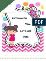Programacion Anual 2018 (4)