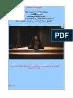 Libro Fede Cristiana Roberto Calcagnini