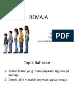 materi dr. eri 256 12.13.pptx
