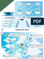 infographie_A4.pdf