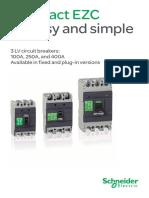 EasyPact EZC Brochure-2012