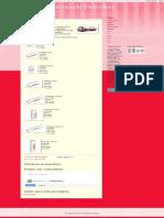 Gás Liquefeito de Petróleo_ A granel.pdf