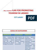 project eco-tourism part.pptx