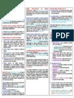 2. Fuentes Del Derecho Administrativo