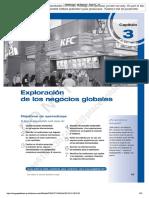 Introducción a los Negocios 65-84.pdf