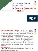 designofbearing-170829103945