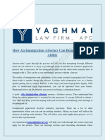How an Immigration Attorney Can Benefit Your Visa Ability_pdf