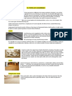 5 Types of Flooring (1)