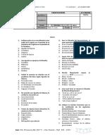 Examen Filosofia 5 - Unidad Vi - f II Nuevo
