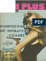 Michel Brice - Domnisoara... de moravuri usoare [v.1.0]-converted.pdf