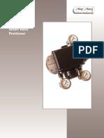 Smart Valve Positioner.pdf