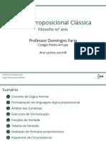 s3.2 filosofia.pdf