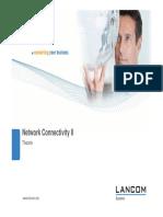 2013_NC II Theorie.pdf