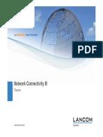 2013_NC III Theorie.pdf